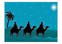 Reflexión sobre la navidad