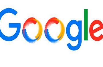 San google, el santo que todo lo cura