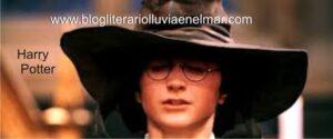 HarryPottercongorroblogliterariolluviaenelmar