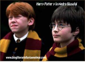 HarryPotteryronblogliterariolluviaenelmar