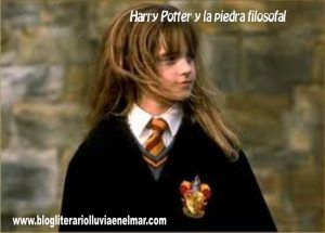 Harrypotterhermioneblogliterariolluviaenelmar.