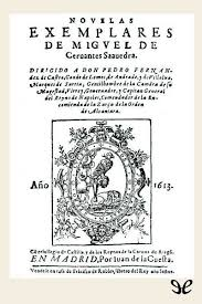 Facsimil edición de obra del siglo de oro