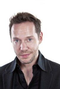 guionista, Jon Spaihts