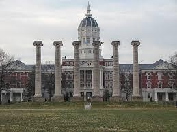 #stoner fachada universidad