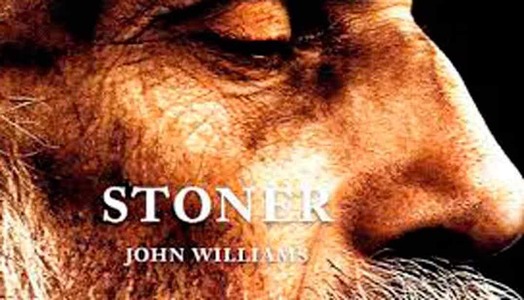 #stoner, portada