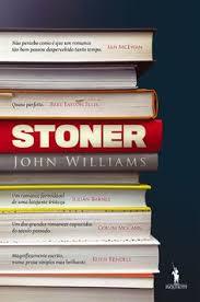 #stoner, pila de libros