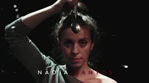 Electra, Nadia Santos