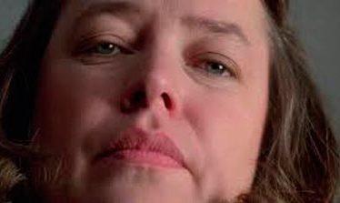 Katy Bates en misery