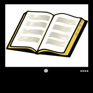 tele y libro, blog literario lluvia en el mar