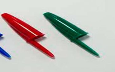 boli verde boli rojo, pedagogía