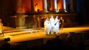 Grupo de Teatro Teatrapo