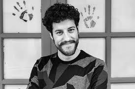 Juan Vazquez, autor y director
