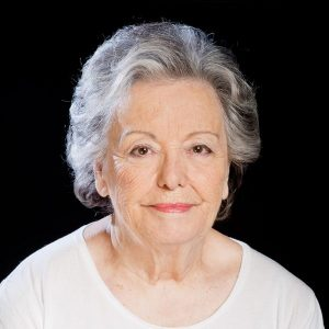 María Galiana en Penélope